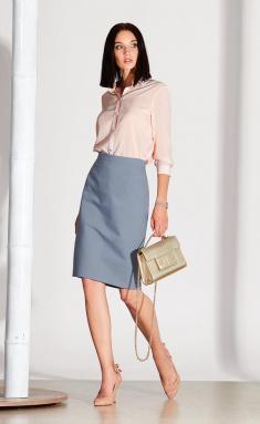 Skirt Noche Mio 2.091