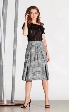 Skirt Noche Mio 2.096-2