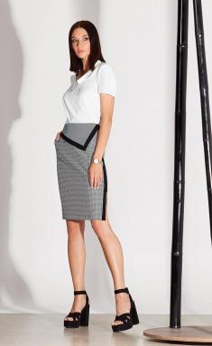 Skirt Noche Mio 2.097