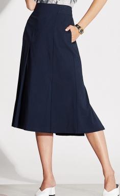 Skirt Sale 2.112-2