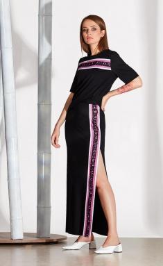 Skirt Noche Mio 2.170