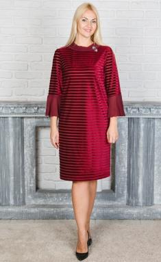 Dress Avila 0682