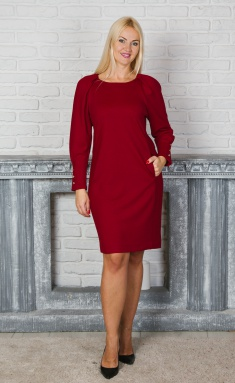 Dress Avila 0677