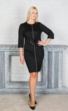 Dress Avila 0675
