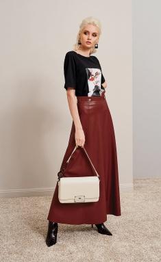 Skirt Noche Mio 2.195