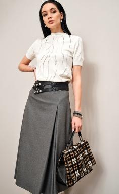 Skirt Noche Mio 2.219
