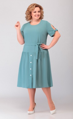 Dress Asolia 2471