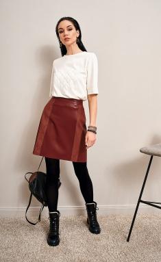 Skirt Noche Mio 2.248