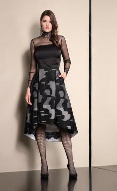 Skirt Noche Mio 2.589 RAVENNA