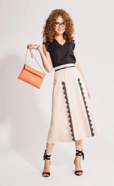 Skirt Noche Mio 2.939