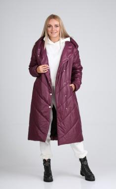 Coat Modema 1011/5