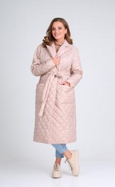 Coat Modema 1023/1
