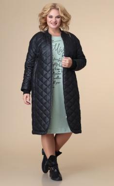 Coat ROMANOVICH 9-2199