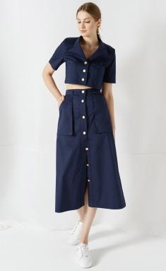 Skirt INVITE 3002