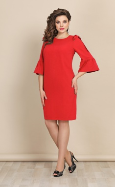 Dress AGATTI 3006