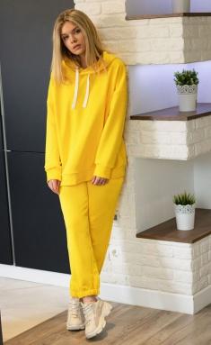 Suit GO F3011/05-03