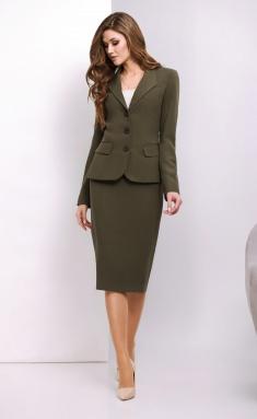 Skirt Juanta 3014