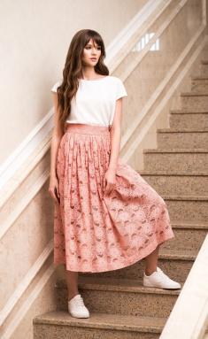 Skirt Juanta 3017