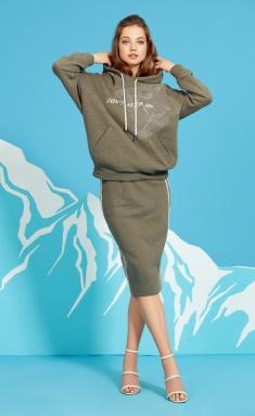 Skirt RaMi 3023