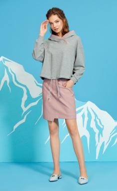 Skirt RaMi 3024
