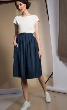 Skirt Juanta 3027