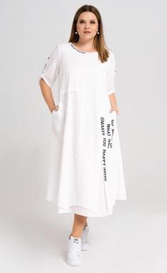 Dress Panda 30280z bel