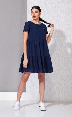 Dress Beautiful & Free 3031/1