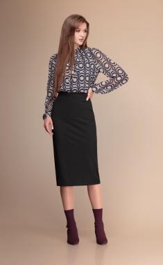 Skirt Juanta 3032