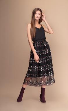 Skirt Juanta 3035
