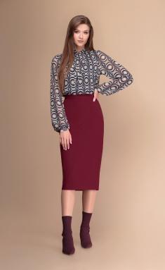 Skirt Juanta 3037