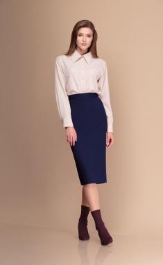 Skirt Juanta 3039