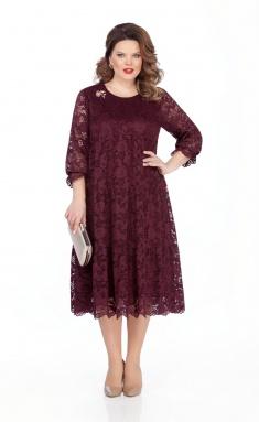 Dress TEZA 0304-1