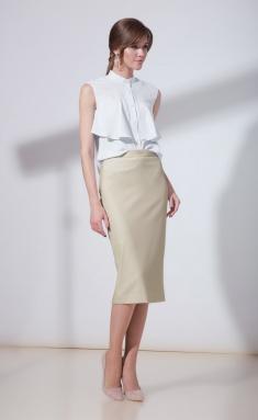 Skirt Juanta 3041