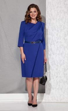Dress Beautiful & Free 3043/2