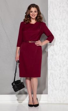 Dress Beautiful & Free 3043