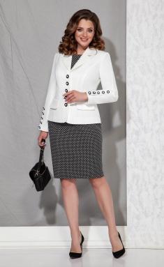 Suit Sale 3044/2