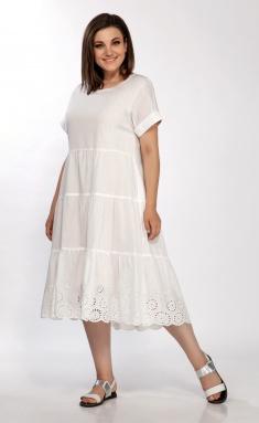 Dress Sale 0304/2 bel