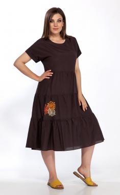 Dress FOXY FOX 0304 shok