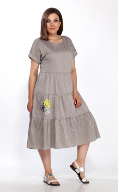 Dress Sale 0304 ser