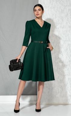 Dress Sale 3059