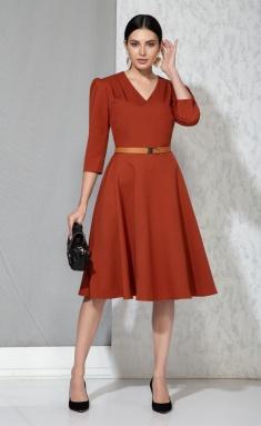Dress Beautiful & Free 3059/1