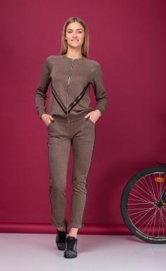 Suit HIT 3061