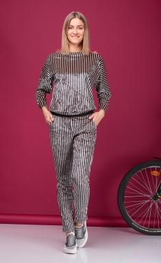 Suit HIT 3062