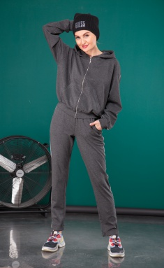Activewear HIT 3066