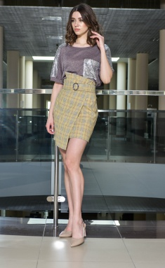 Skirt Amori 3070 170