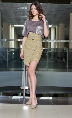 Skirt Amori 3070 164