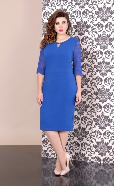 Dress AGATTI 3071