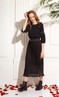 Skirt Amori 3094 170