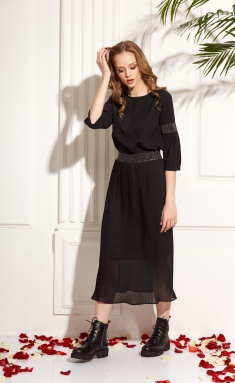 Skirt Amori 3094 164