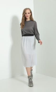 Skirt Amori 3094 b.gor 164